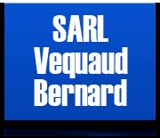 Logo SARL VEQUAUD BERNARD